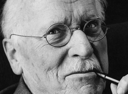 Jung e a Neurobiologia