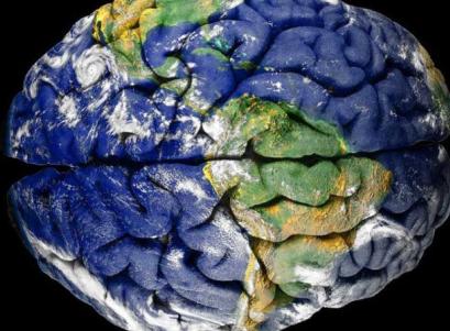 Globalização e Psiquiatria